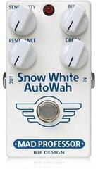 Mad Professor Snow White Guitar Effect