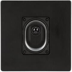 Elac WS 1425 Satin Black