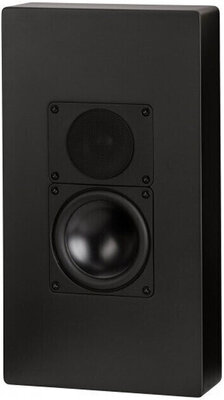 Elac WS 1445 Satin Black