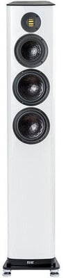 Elac Vela FS 408 White High Gloss