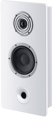 Heco Ambient 22F White