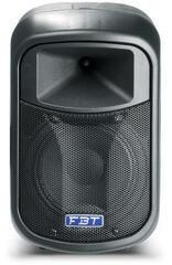 FBT J 8A Active Loudspeaker