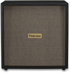 Friedman 412 Vintage Cab