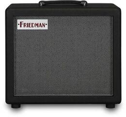 Friedman Dirty Shirley Mini 112 EXT