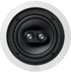 Heco INC 262 Stereo Boxă pentru tavan