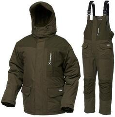 DAM Suit Xtherm Winter (Unboxed) #930761