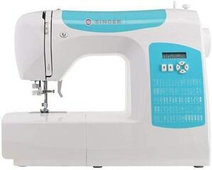 Singer C5205 TQ Sewing Machine