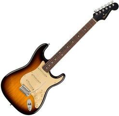 Fender Ultra Luxe Stratocaster RW 2-Color Sunburst