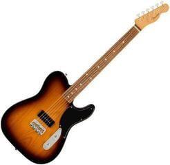 Fender Noventa Telecaster PF 2-Color Sunburst
