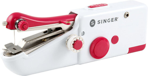 Singer Stitch Sew Quick Sewing Machine