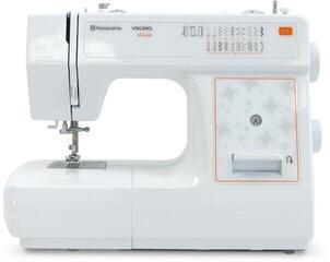 Husqvarna H Class E10 Sewing Machine