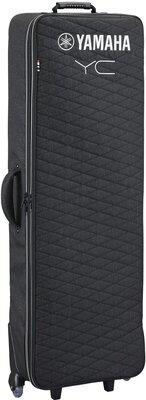 Yamaha SC-YC73 Soft case