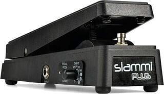 Electro Harmonix Slammi Plus (B-Stock) #920318