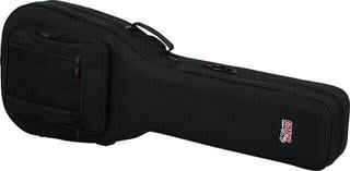 Gator SG Guitar Case