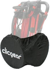 Clicgear Wheel cover