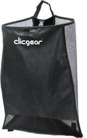 Clicgear Mesh bag