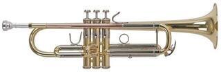 Bach TR450 Bb-Trumpet