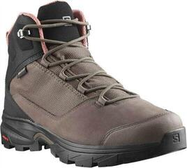 Salomon OUTward GTX W