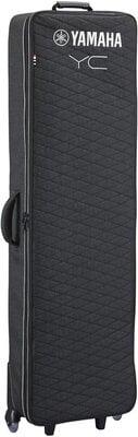 Yamaha SC-YC88 Soft case