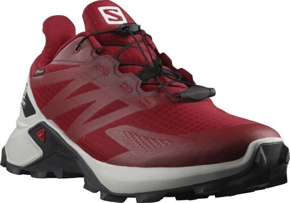Salomon Supercross Blast GTX Outdoor incaltaminte