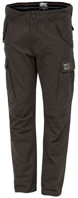 Savage Gear Pantaloni Simply Savage Cargo Trousers