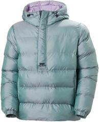 Helly Hansen Puffy Anorak Lilatech S
