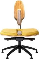 Neseda Zdravotná židle Premium Dub