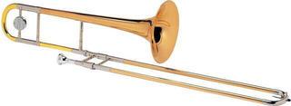 C.G. Conn 8HT Bb-Tenor Trombone Symphony