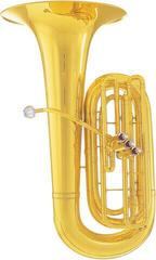 C.G. Conn 12JW BBb-Tuba Symphony
