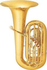 C.G. Conn 5JW BBb-Tuba Symphony