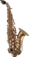 Conn SC650 Bb-Soprano Saxophone