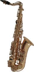 Conn AS655 Eb-Alto Saxophone for children