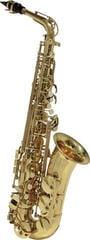 Conn AS650 Eb-Alto Saxophone