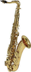 Conn TS650 Bb-Tenor Saxophone