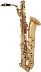 Conn BS650 Eb-Baritone Saxophone