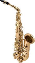 """Conn CAS-280R Eb-Alto Saxophone """"La Voix II"""" Step Up"""