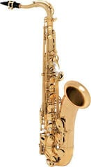 "Conn CTS-280R Bb-Tenor Saxophone ""La Voix II"" Step Up"