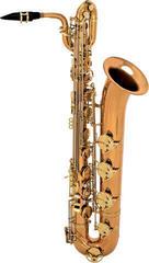 "Conn CBS-280R Eb-Baritone Saxophone ""La Voix II"" Step Up"
