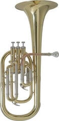 Conn AH650 Eb-Alto Horn