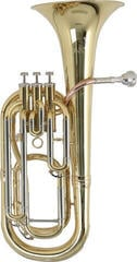 Conn BH650 Bb-Baritone