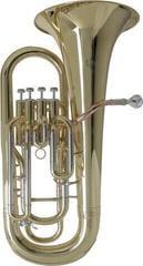 Conn EP654 Bb-Euphonium