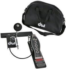 DW CP5000CJ Pedal Cajon