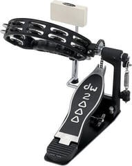DW DWCP2010T Tambourine Pedal