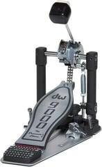 DW 9000PB Single Pedal