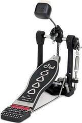 DW 6000AX Single Pedal