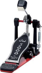 DW Accelerator 5000AD4 Pedal