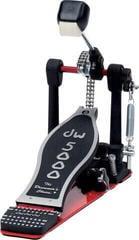 DW Turbo 5000TD4 Single Pedal
