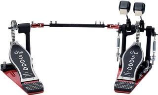 DW Turbo 5002TD4 Pedal