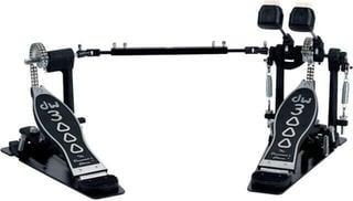 DW 3002 Series Double Pedal