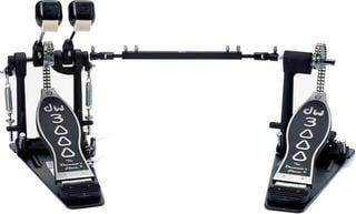 DW 3002L Series Pedal